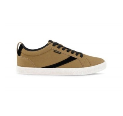 Cannon Homme Camel